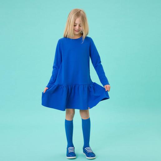 Sukienka dresowa