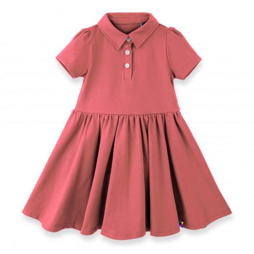 Sukienka Polo
