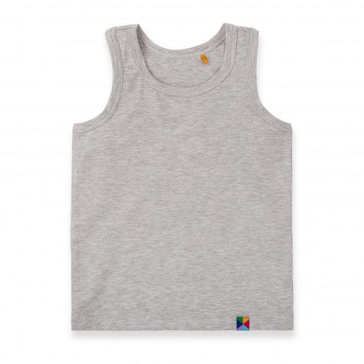 Koszulka bokserka