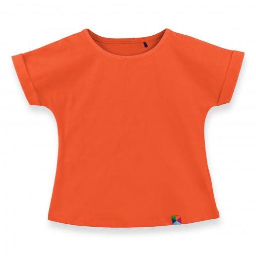 Koszulka z krótkim rękawem Junior
