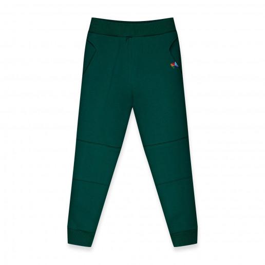 Spodnie ze wzmocnieniem