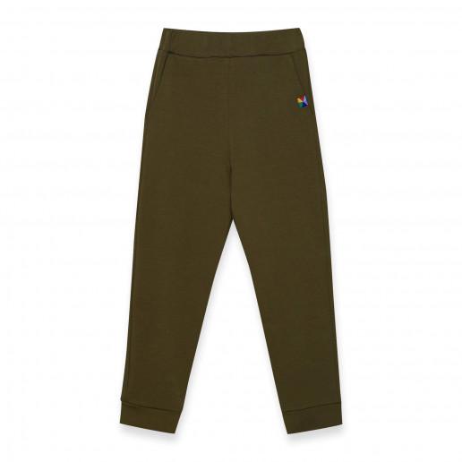 Spodnie dresowe Junior