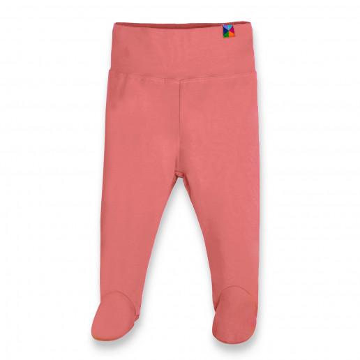 Spodnie dżersejowe