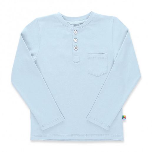 Koszulka Henley