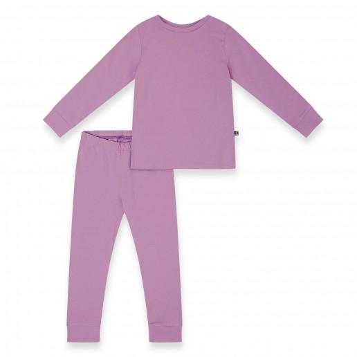 Piżamka 2-częściowa