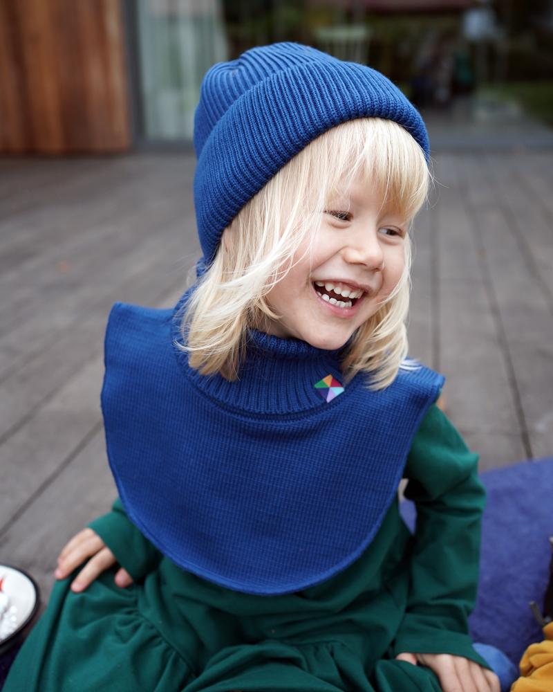 czapka merino