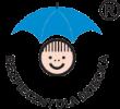 Certyfikat Bezpieczny dla dziecka